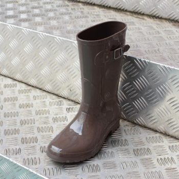 w10133-183_amorshoes-bota-agua-igor-shoes-mini-glow-taupe-topo-w10133-183-5