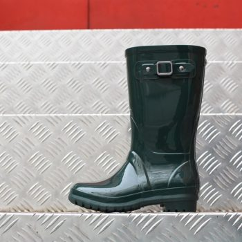 w10152-013_amorshoes-bota-agua-igor-shoes-rain-verde-w10152-013-1