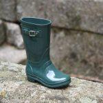w10152-013_amorshoes-bota-agua-igor-shoes-rain-verde-w10152-013