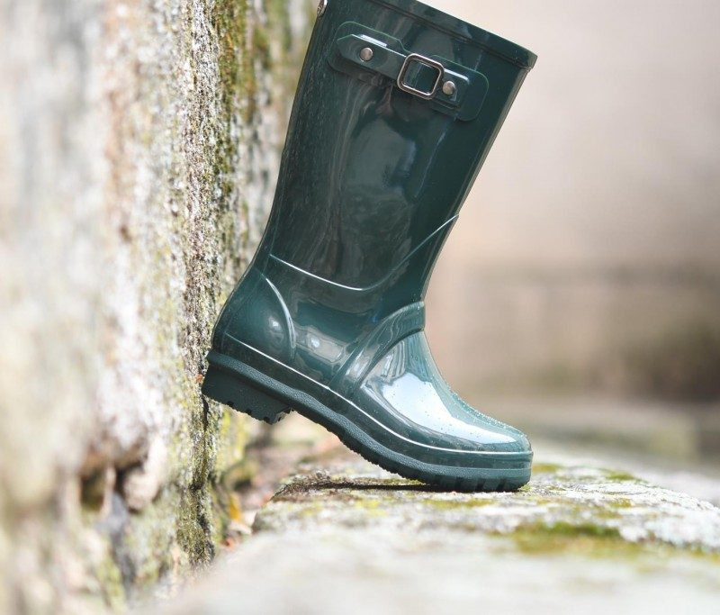 w10152-013 amorshoes-bota-agua-igor-shoes-rain-verde- 7228b89a419