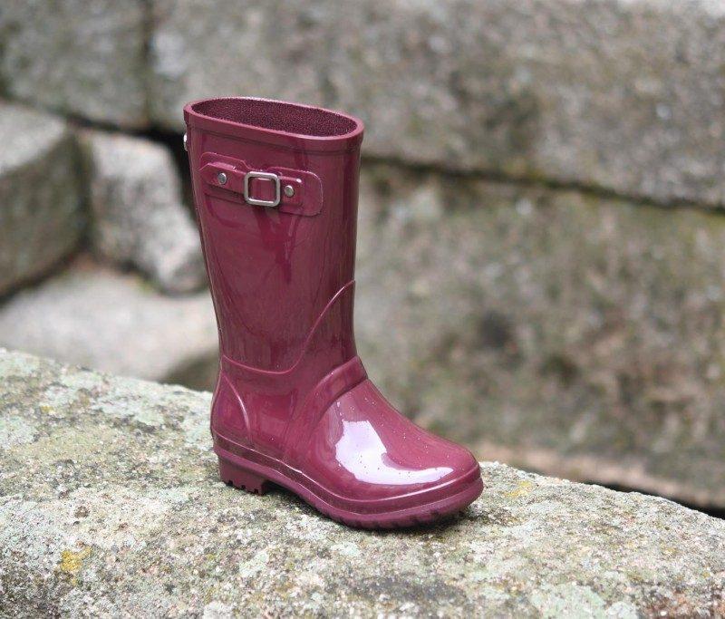 w10152-025 amorshoes-bota-agua-igor-shoes-rain-burdeos- 8d4f9f04b78