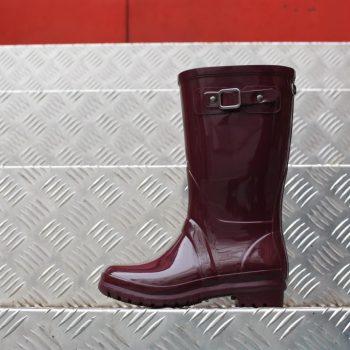 w10152-025_amorshoes-bota-agua-igor-shoes-rain-burdeos-w10152-025-2