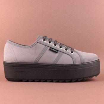 09310_amorshoes-victoria-shoes-blucher-plataforma-dentada-chica-antelina-gris-09310