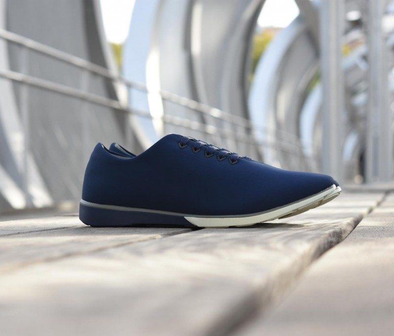 amorshoes-muroexe-atom-eternal-blue-azul-marino