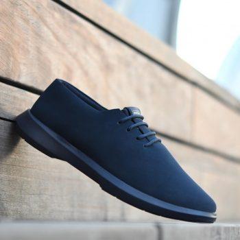 Amorshoes-muroexe-materia-density-blue-lycra-goma-eva-azul-marino