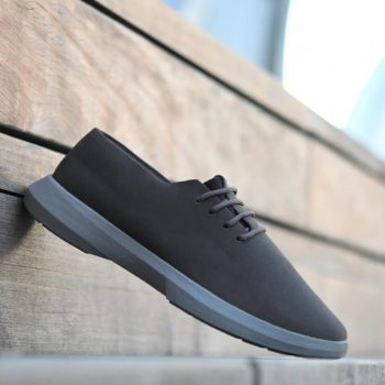 Amorshoes-muroexe-materia-density-brown-lycra-goma-eva-marron