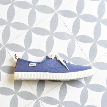 66120_amorshoes-victoria-inglesa-premium-lona-organica-azul-jeans-66120