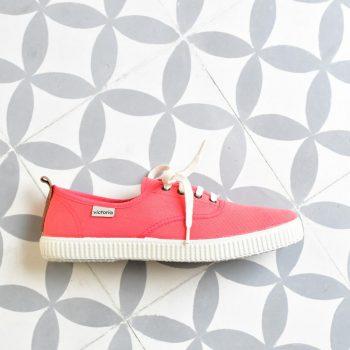 66120_amorshoes-victoria-inglesa-premium-lona-organica-coral-66120