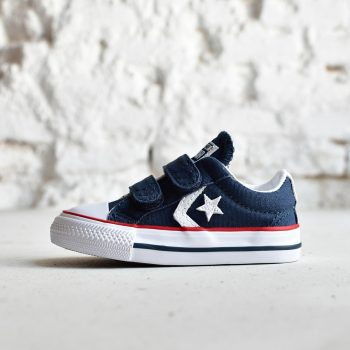 715467_amorshoes-converse-all-star-infant-niño-star-player-navy-white-red-azul-marino-blanco-rojo-velcro-715467