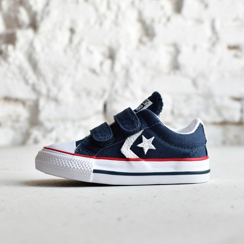 e4fd4fddf00 715467 amorshoes-converse-all-star-infant-niño-star-player-