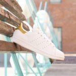 BB0209_amorshoes-adidas-originals-stan-smith-blanca-logo-dorado-oro-Color-Footwear-White-Gold-Metallic-BB0209