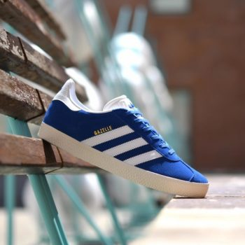 BB2501_amorshoes-adidas-originals-gazelle-J-Color-azul-blanco-Footwear-blue-White-BB2501