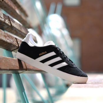BB2502_amorshoes-adidas-originals-gazelle-J-Color-negro-blanco-Footwear-black-White-BB2502