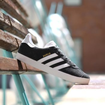 BB2503_amorshoes-adidas-originals-gazelle-J-Color-gris-oscuro-blanco-Footwear-dark-grey-White-BB2503
