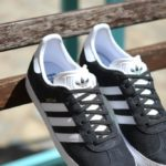 BB2503_amorshoes-adidas-originals-gazelle-J-Color-gris-oscuro-blanco-Footwear-dark-grey-White-BB2503
