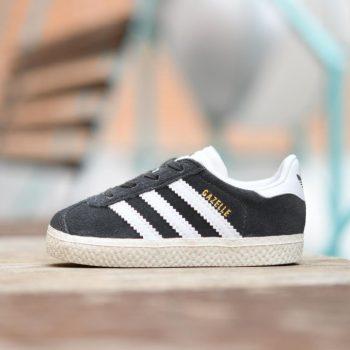BB2512_amorshoes-adidas-originals-gazelle-i-niño-grey-white-ante-gris-blanco-cordones-bb2512