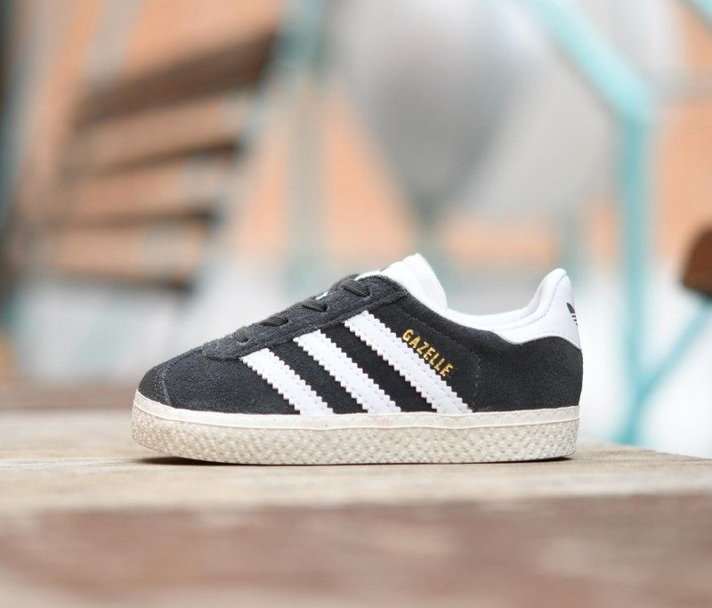 adidas originals gazelle niño