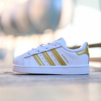 BB7081_amorshoes-adidas-originals-superstar-i-niño-blanco-dorado-bb7081