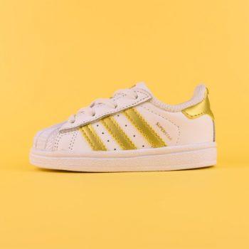 BB7081_amorshoes-adidas-originals-superstar-i-niño-blanco-dorado-bb7081
