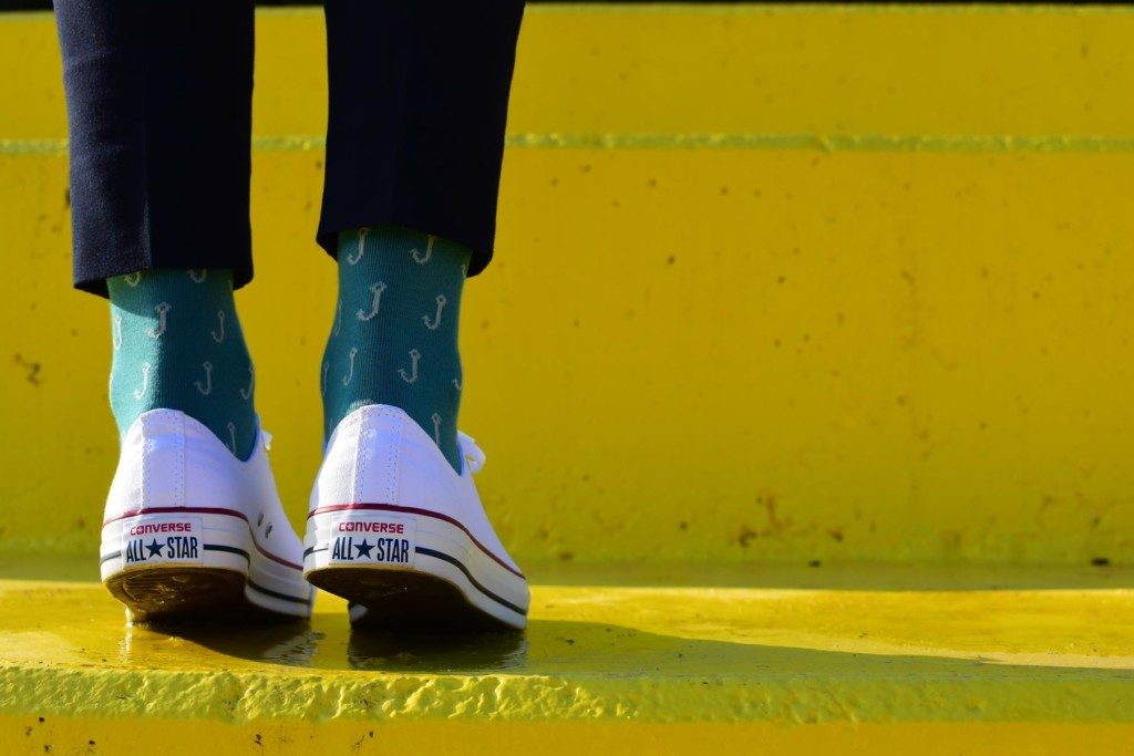 amorshoes-amorsocks-calcetines-socks-anzuelos-verde-libelula-blue-marco-azul-marino-gris