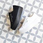 09301_amorshoes-victoria-blucher-plataforma-dentada-lona-negra-09301