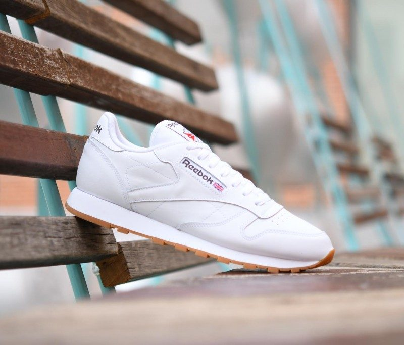 49799_amorshoes-Reebok-Classic-cl-lthr-men-Classic-Leather-chico-blanca-white-gum-49799