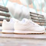49803_amorshoes-Reebok-Classic-cl-lthr-Classic-Leather-chica-blanca-white-gum-49803