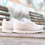 50151_amorshoes-Reebok-Classic-Classic-Leather-junior-blanca-white-50151