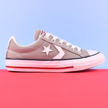 636951C_amorshoes-converse-star-player-all-star-junior-laces-cordones-limestone-white-gris-claro-blanco-636951C