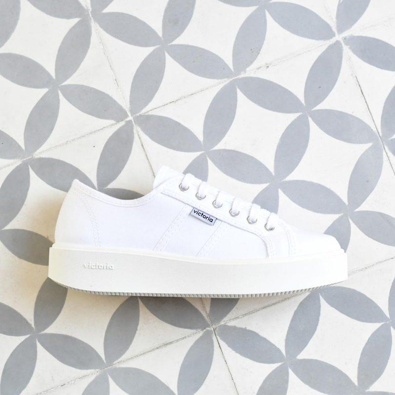 260110_amorshoes-victoria-nueva-suela-bold-blucher-plataforma-deportiva-lona-blanco-blanca-260110