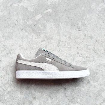 352634-66_AmorShoes-Puma-suede-classic-steeple-gray-white-zapatilla-piel-vuelta-clásica-gris-blanco-352634-66