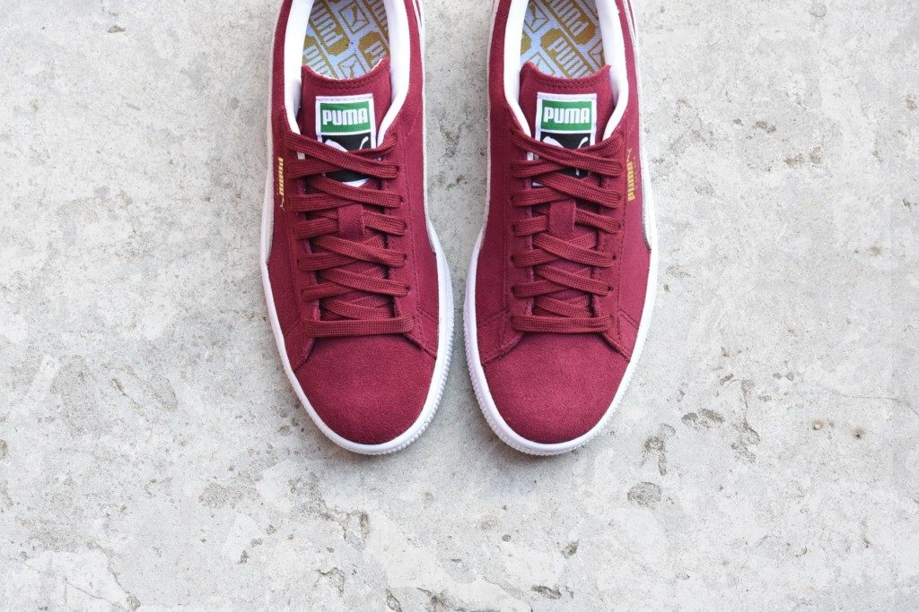 352634-75_AmorShoes-Puma-suede-classic-cabernet-white-zapatilla-piel-vuelta-clásica-burdeos-blanco-352634-75