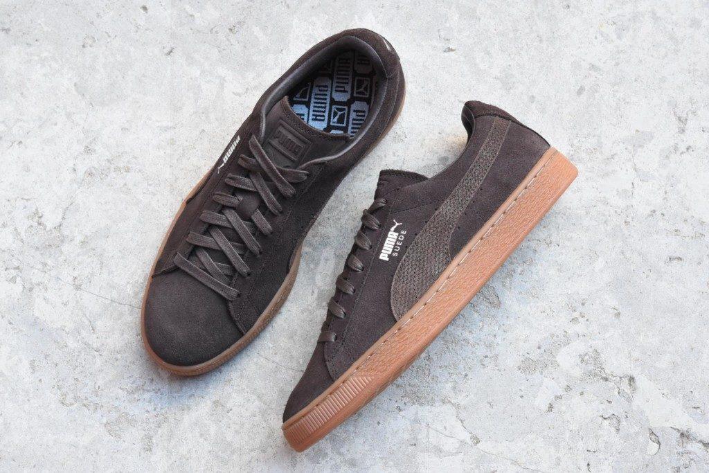 362551-01_AmorShoes-Puma-Suede-Classic-CITI-Black-Coffee-zapatilla-piel-vuelta-Marron-362551-01