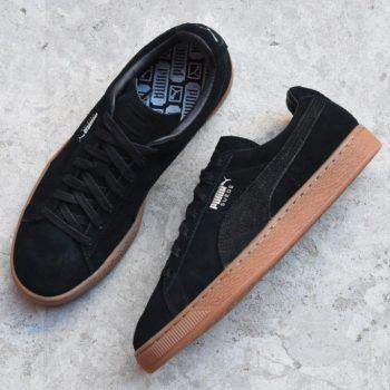 362551-03_AmorShoes-Puma-Suede-Classic-CITI-Black-zapatilla-piel-vuelta-negra-362551-03