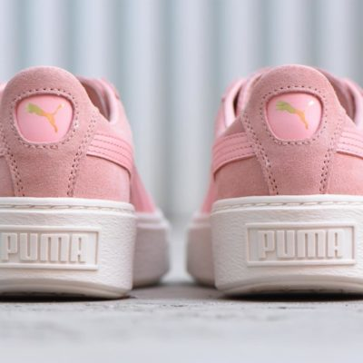 363559-05_AmorShoes-Puma-suede-platform-core-Coral-Cloud-whisper-white-plataforma-Rihanna-piel-vuelta-rosa-palo-363559