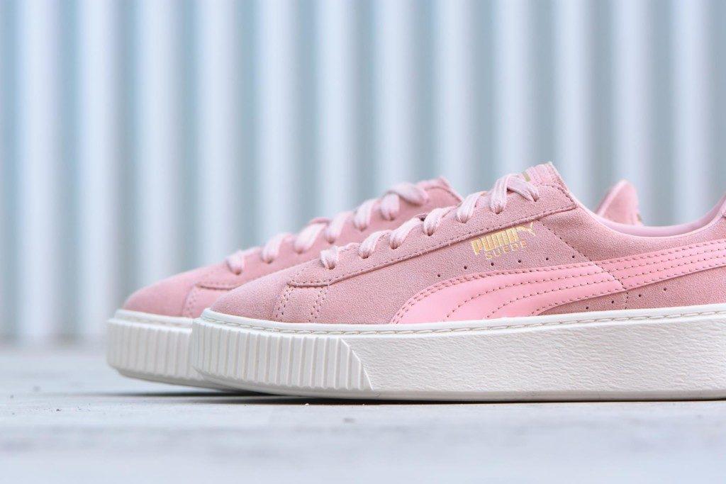 363559-05_AmorShoes-Puma-suede-platform-core-Coral-Cloud-whisper-white-plataforma-Rihanna-piel-vuelta-rosa-palo-363559-05