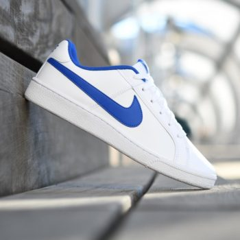 749747-141_AmorShoes-Nike-Court-royale-white-game-royal-Clasica-piel-blanca-logo-azul-royal-749747-141