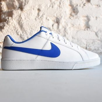 749747-141_AmorShoes-Nike-Court-royale-white-game-royal-Clasica-piel-blanca-logo-azul-royal-749747-141