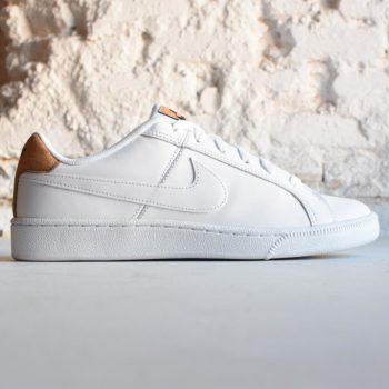 805556-100_AmorShoes-Nike-Court-royale-premium-blanco-white-corcho-logo-blanco-white-805556-100