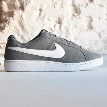 819802-010_AmorShoes-Nike-Court-royale-suede-cool-grey-piel-vuelta-gris-logo-blanco-white-819802-010