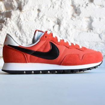 827921-800_AmorShoes-Nike-Air-Pegasus-83-naranja-Max-Orange-Logo-negro-black-off-white-827921-800