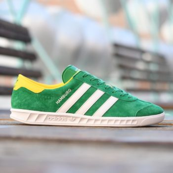 BB5299_Amorshoes-Adidas-Originals-Hamburg-green-yellow-footwear-white-verde-amarillo-BB5299
