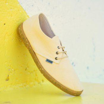 DLSS17-17_Amorshoes-Barqet-zapatilla-unisex-dogma-low-lemon-lona-amarillo-limon-DLSS17-17