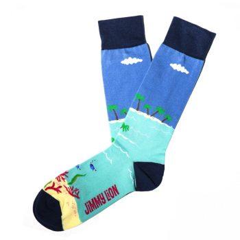 amorshoes-jimmylion-caribean-turquoise