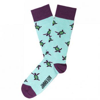 amorshoes-jimmylion-turtles-turquoise