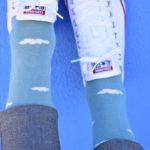 amorsocks-calcetines-socks-nubes-azul-cloud-clouds-marron