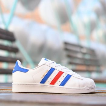 BB0354_Amorshoes-Adidas-Originals-Superstar-J-footwear-white-blue-red-Junior-blanco-azul-rojo-BB0354