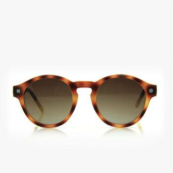amorshoes-dr-kokoro-gafas-de-sol-Beagle-DY