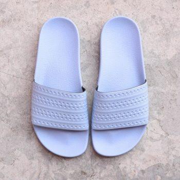 BA7539_AmorShoes-Adidas-Originals-Adilette-easy-blue-chanclas-azul-celeste-BA7539