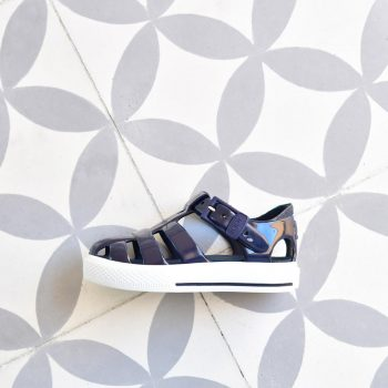 S10164-003_AmorShoes-Igor-shoes-tenis-solid-cangrejera-sandalia-goma-para-agua-color-azul-marino-navy-s10164-003
